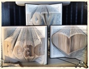 folded-books